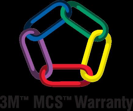 3M WCS Warranty